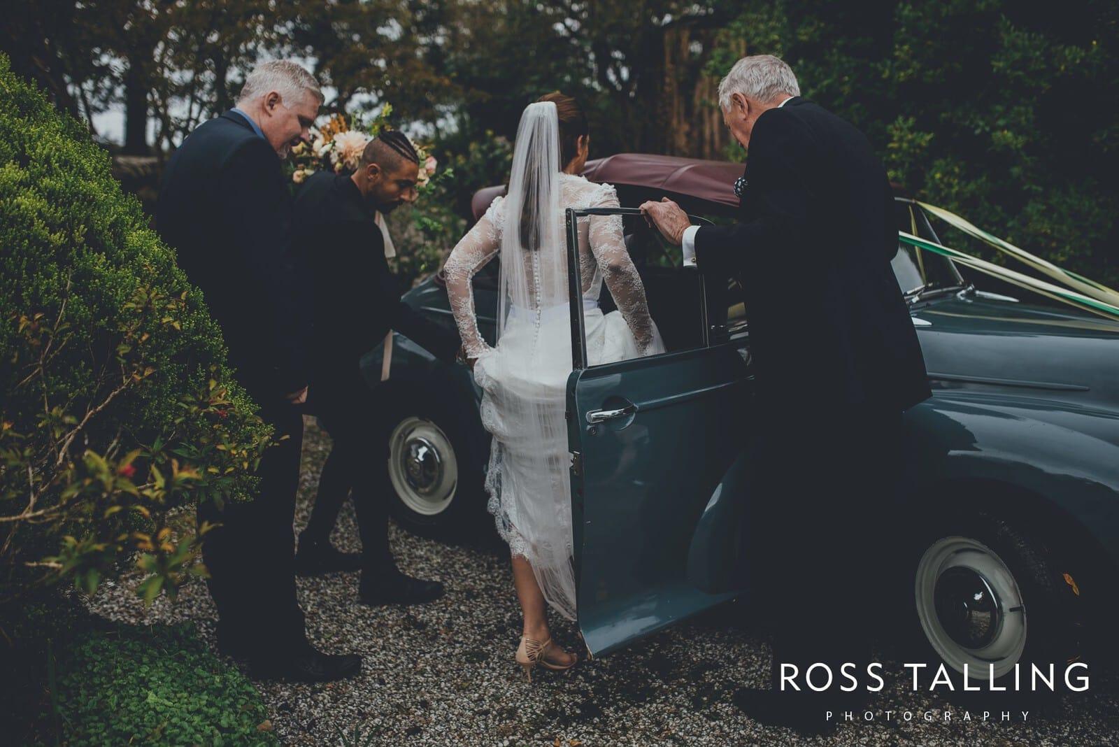 Nancarrow Farm Wedding Photography Cornwall_0030