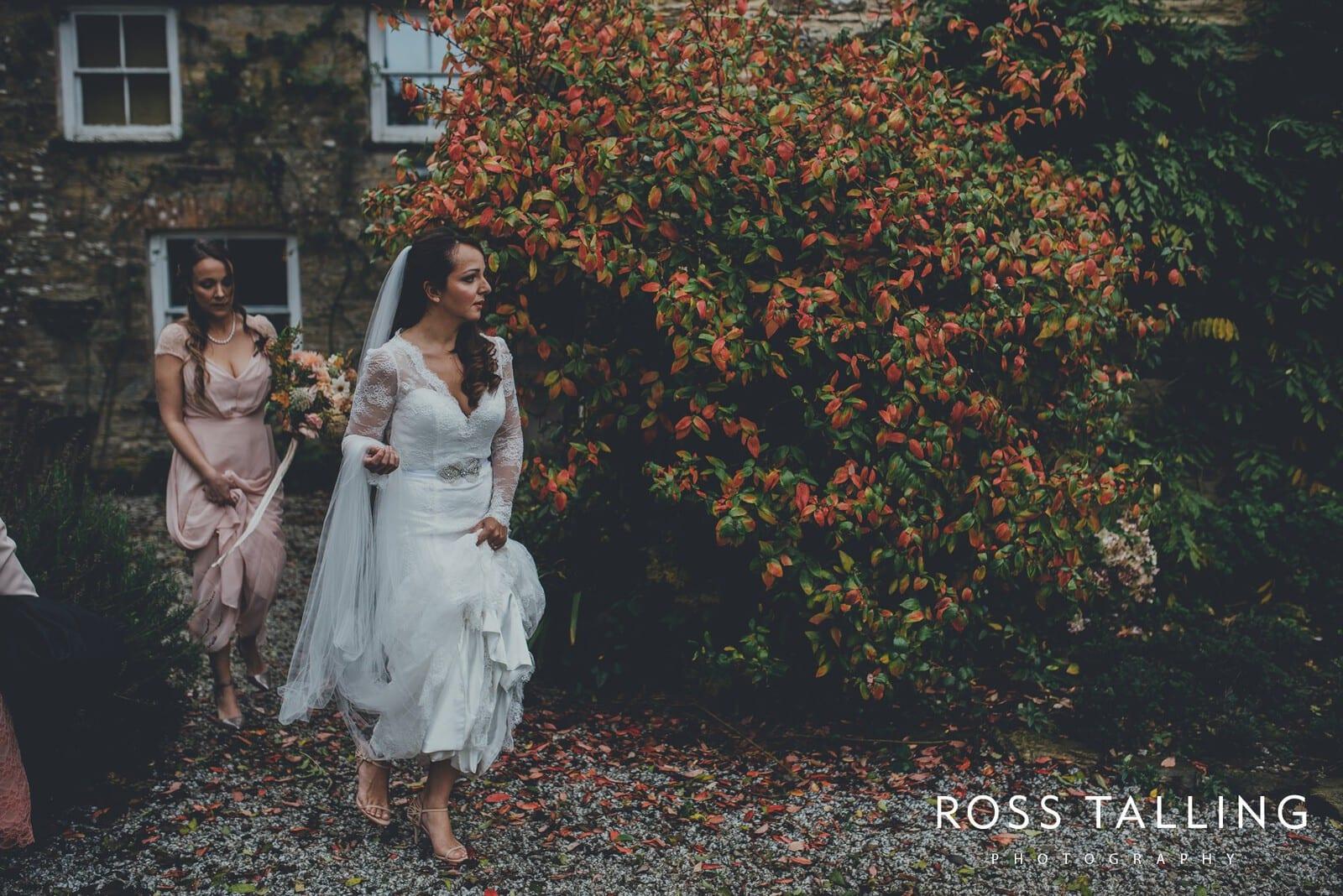 Nancarrow Farm Wedding Photography Cornwall_0029