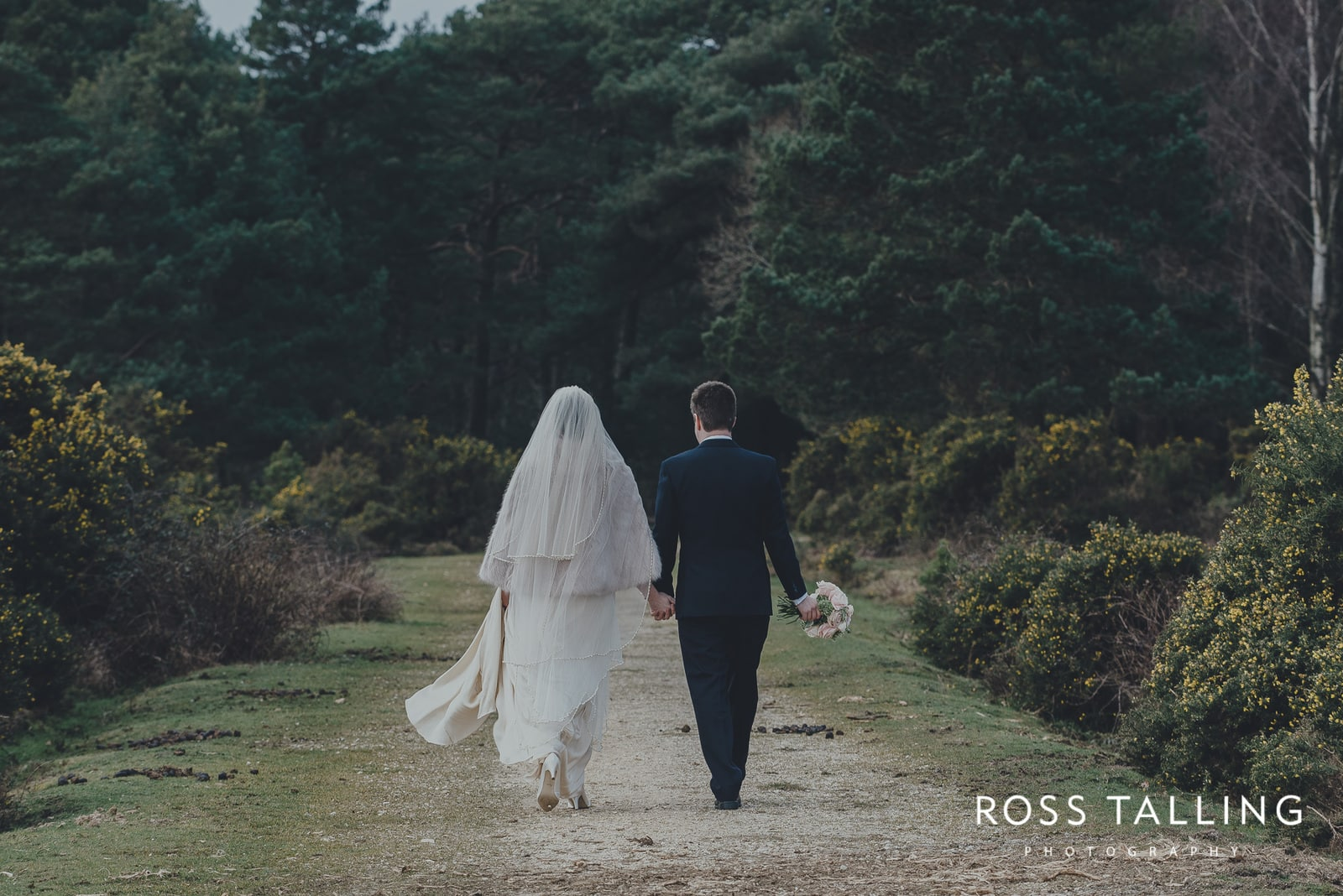 Louise & Matt Taster-3