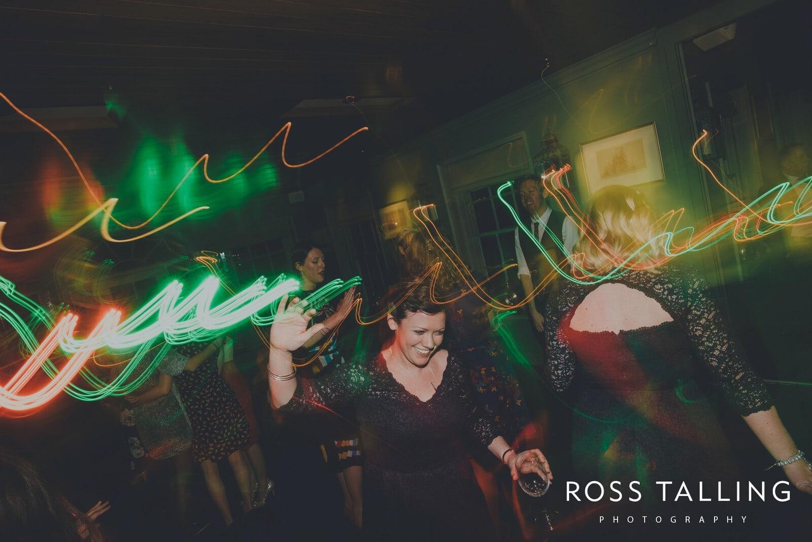 Louise & Matt UK Wedding Photography_0133