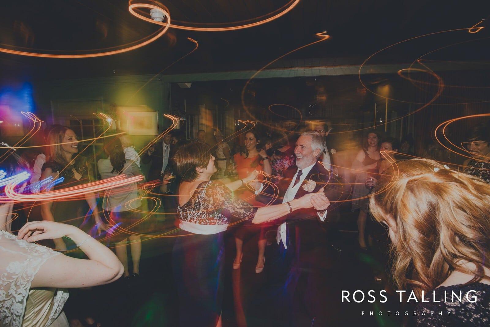 Louise & Matt UK Wedding Photography_0130