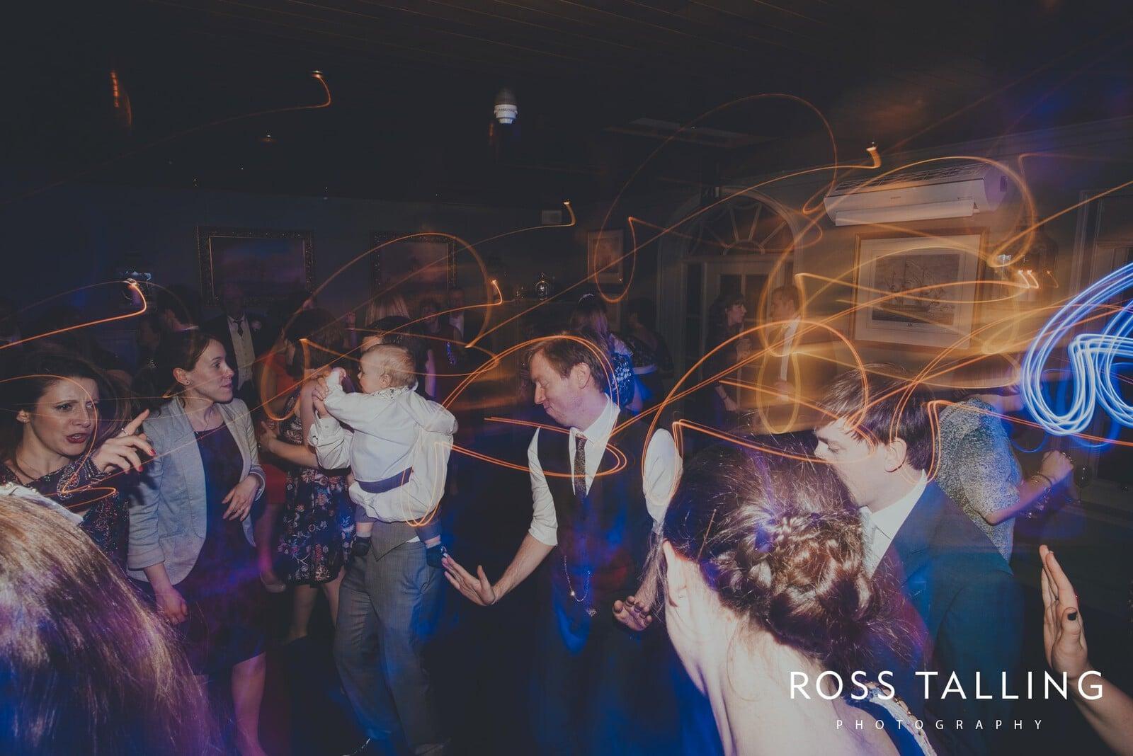 Louise & Matt UK Wedding Photography_0129