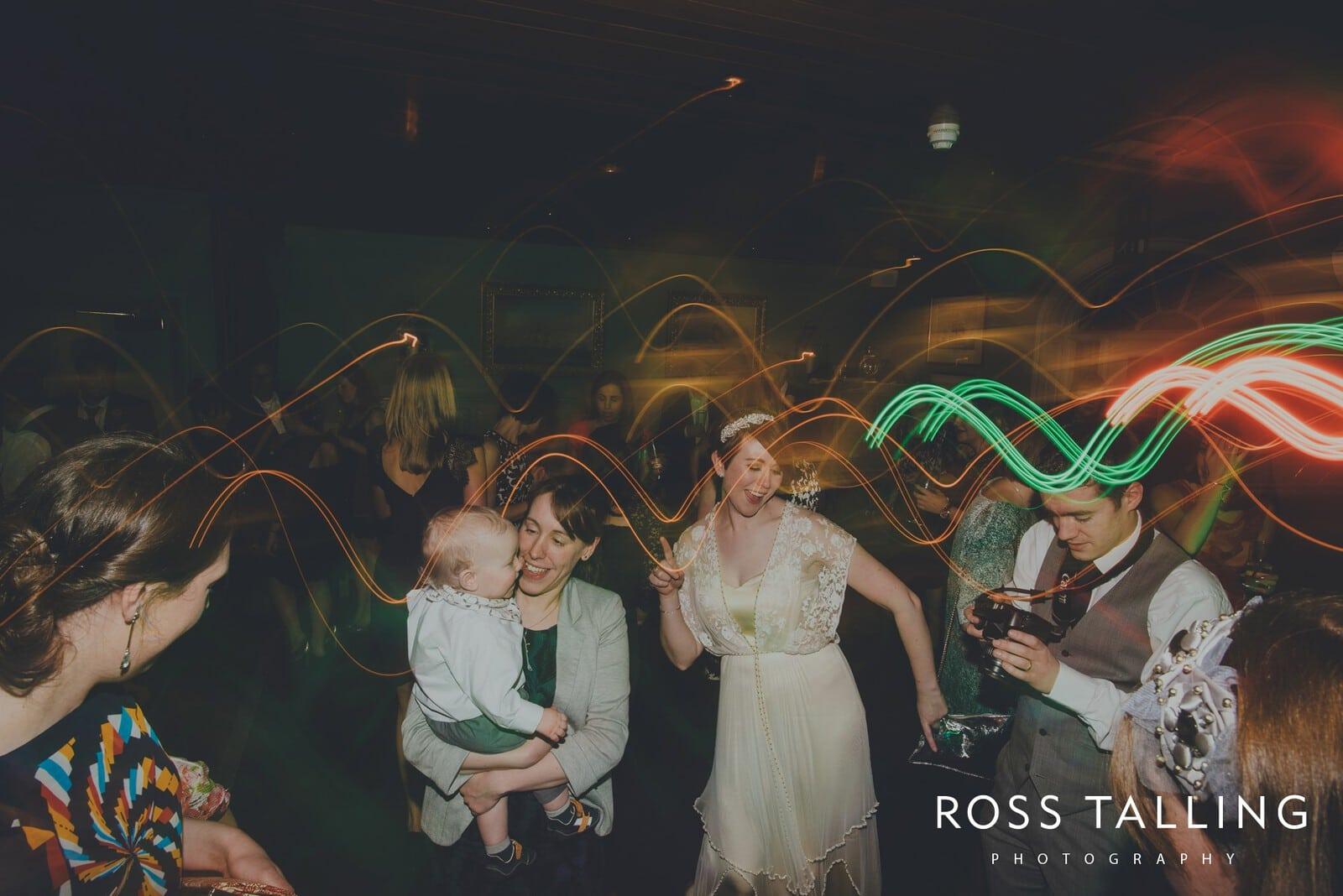 Louise & Matt UK Wedding Photography_0128
