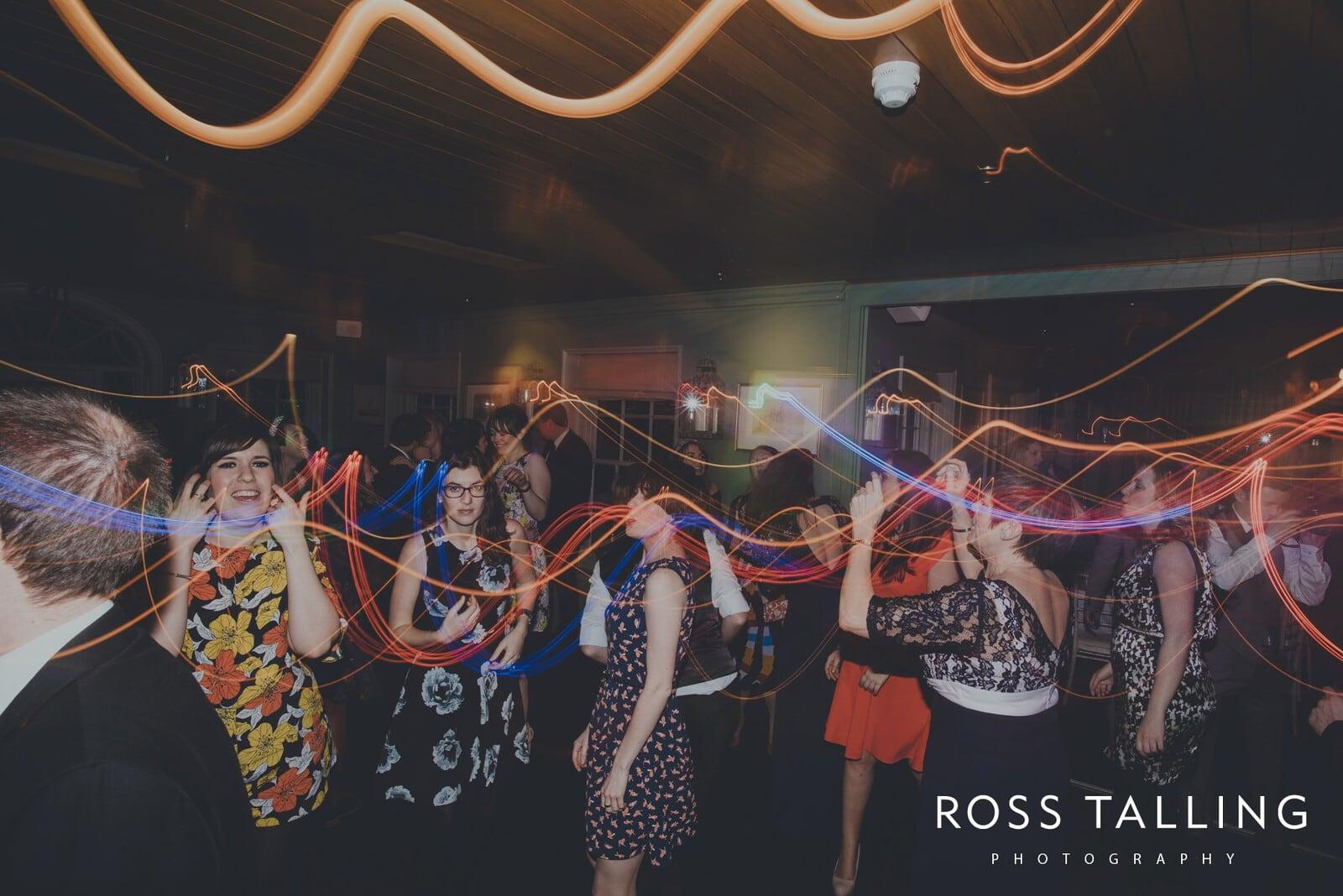 Louise & Matt UK Wedding Photography_0126