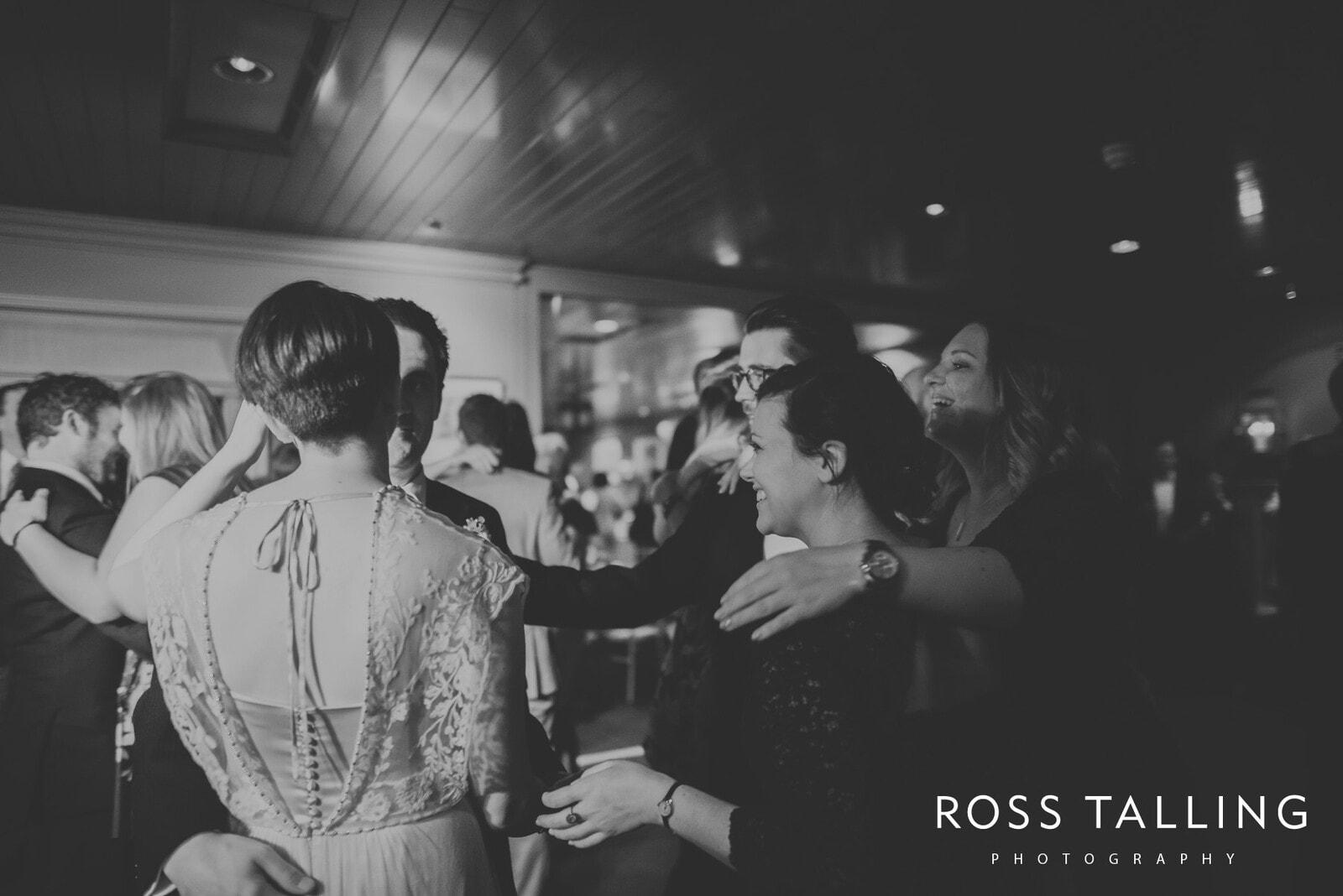 Louise & Matt UK Wedding Photography_0124