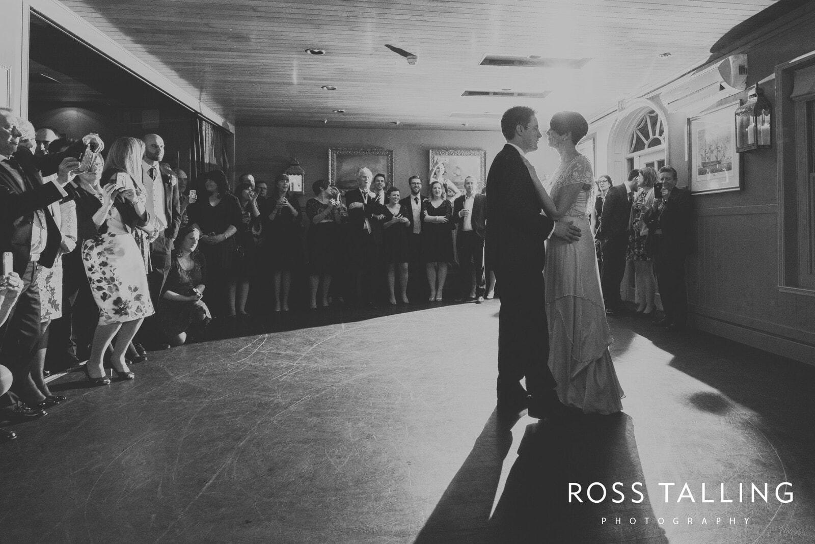 Louise & Matt UK Wedding Photography_0122