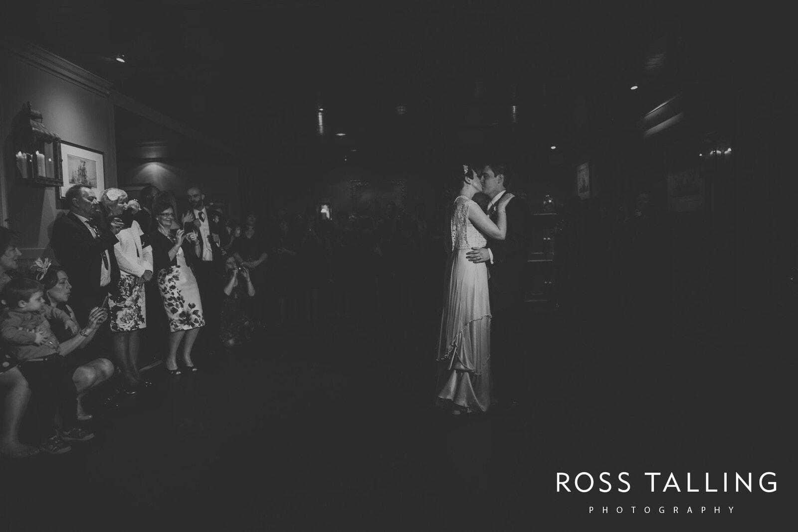 Louise & Matt UK Wedding Photography_0121