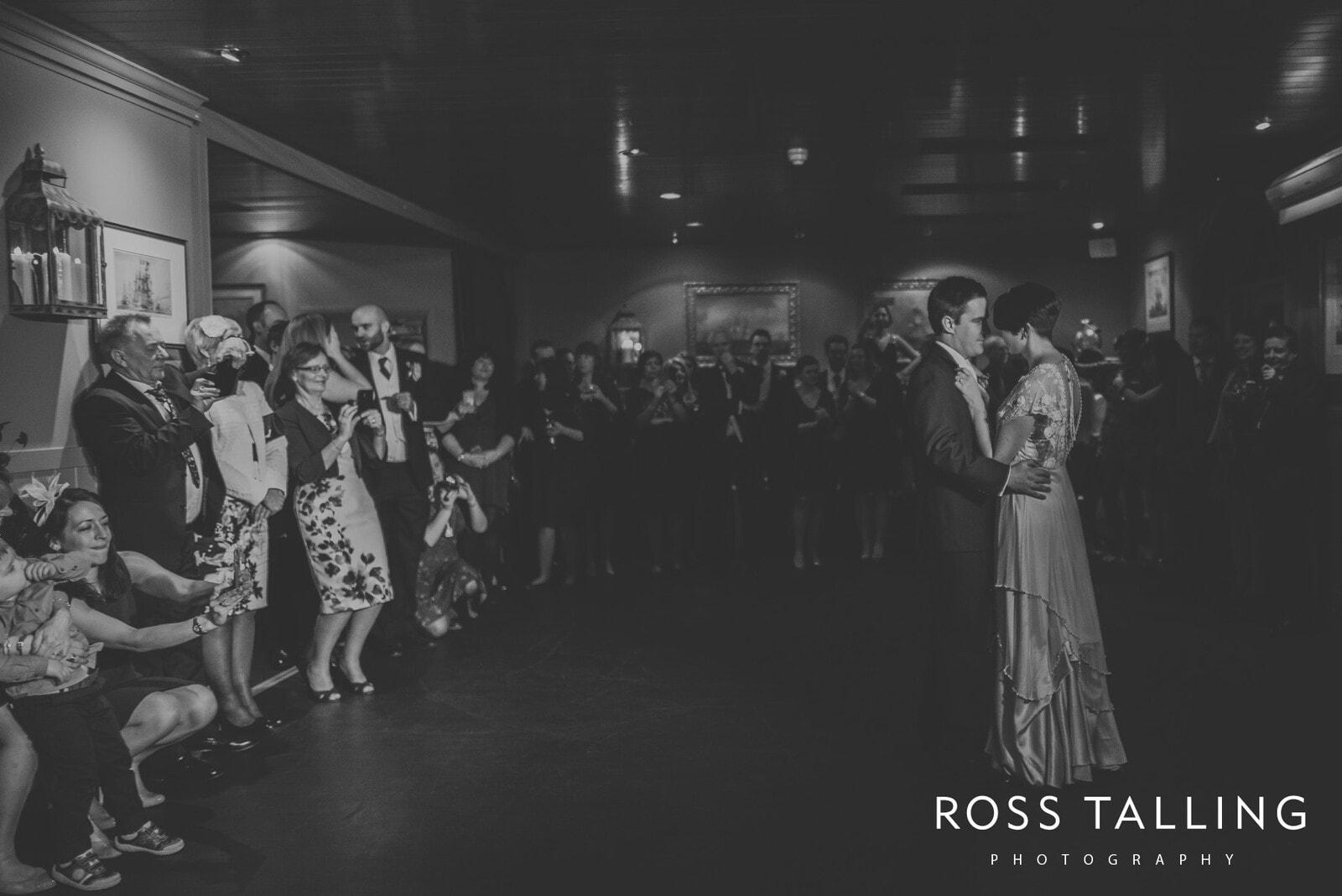 Louise & Matt UK Wedding Photography_0120