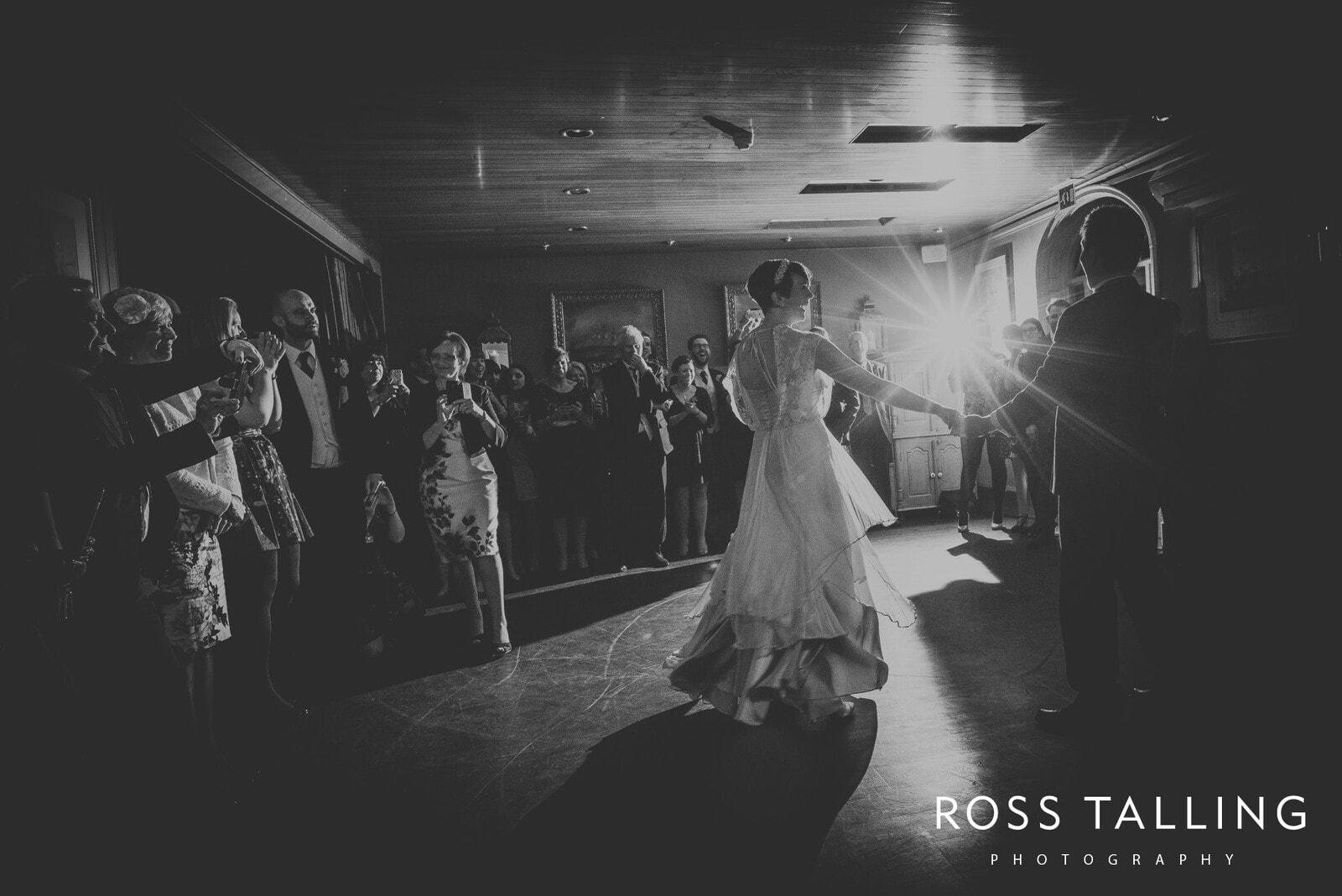 Louise & Matt UK Wedding Photography_0119