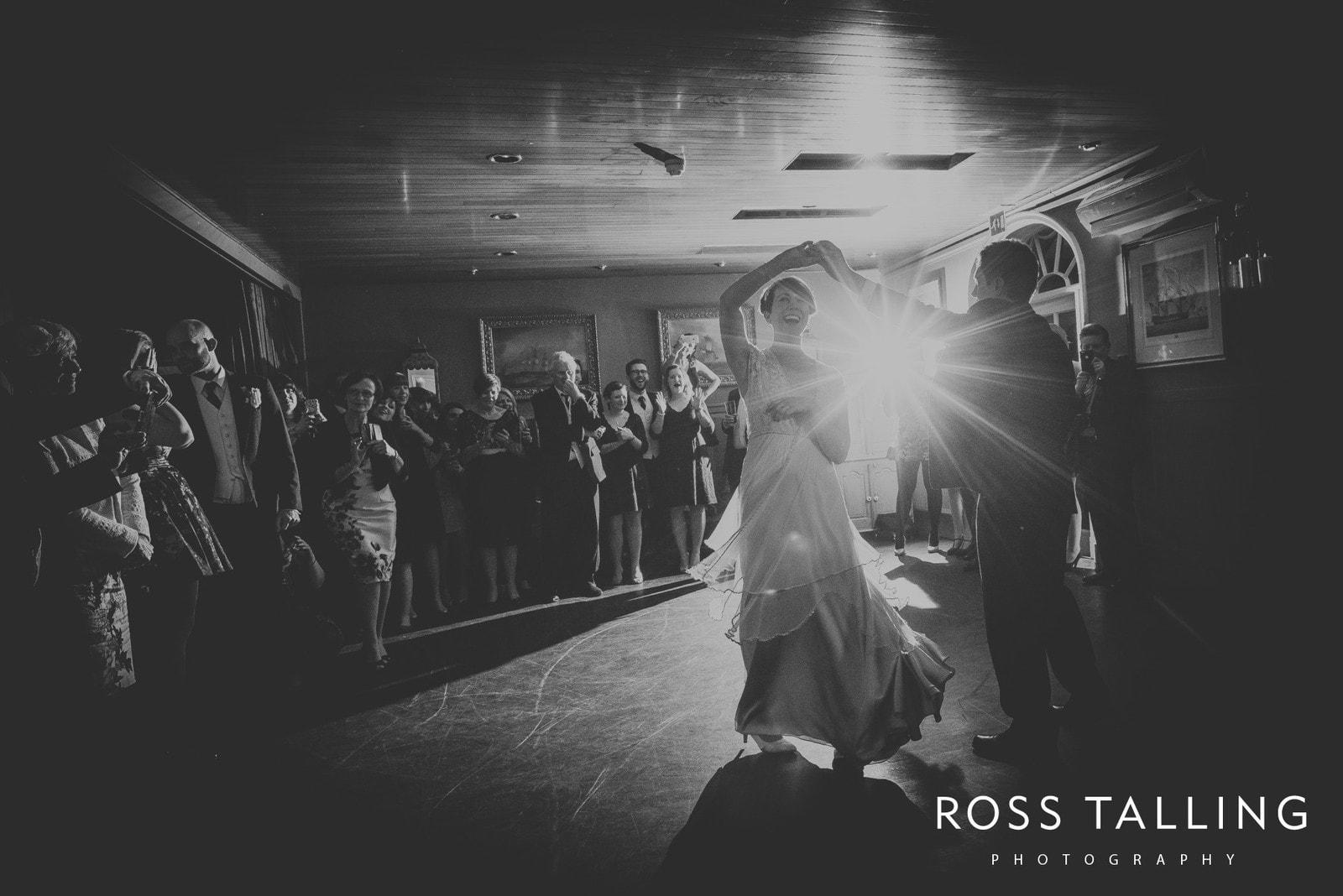 Louise & Matt UK Wedding Photography_0118