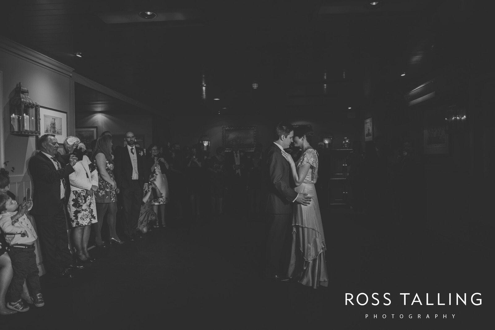 Louise & Matt UK Wedding Photography_0117
