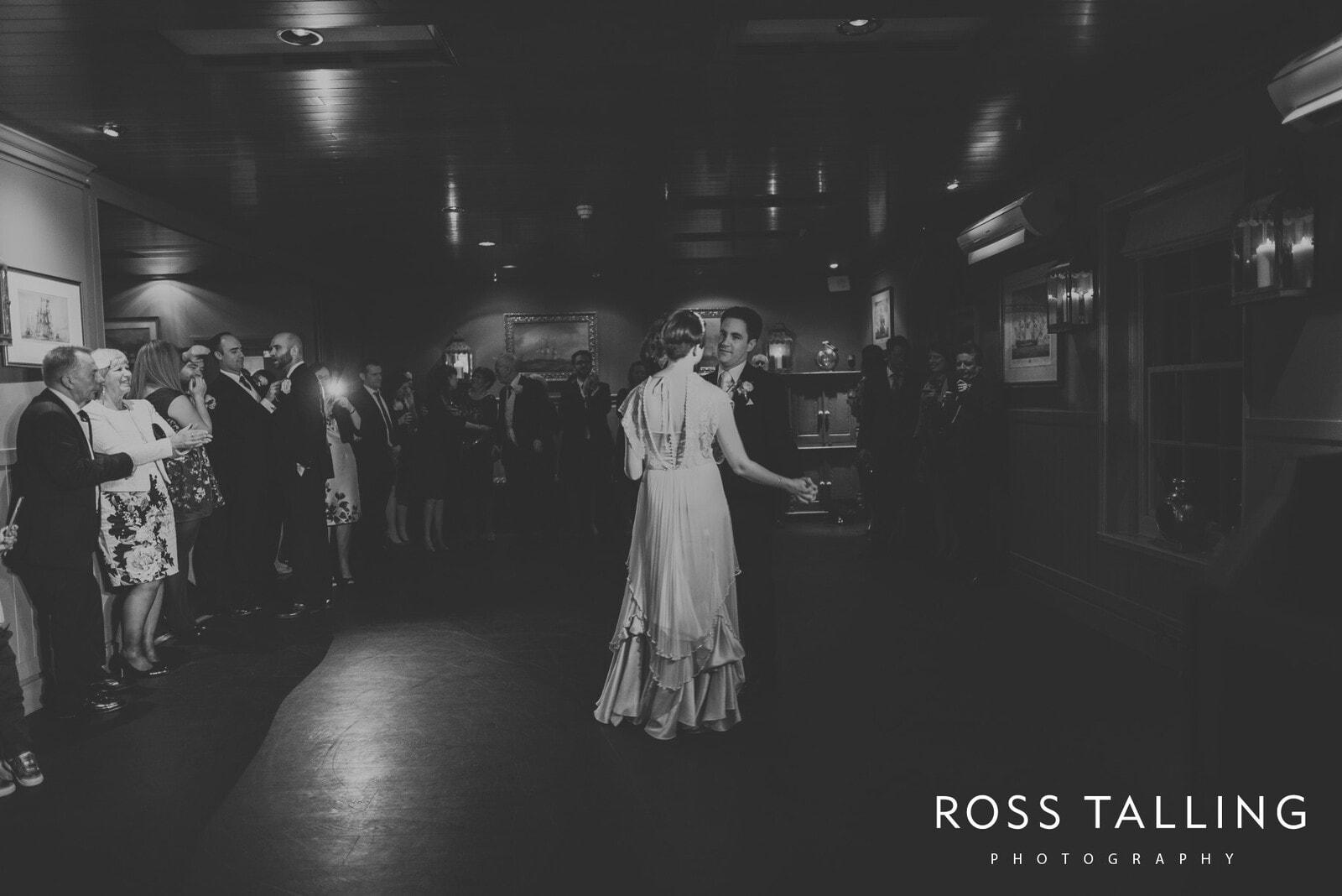 Louise & Matt UK Wedding Photography_0116