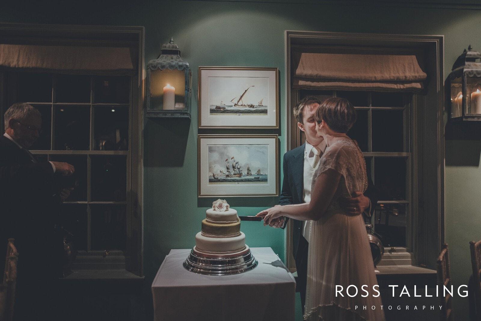 Louise & Matt UK Wedding Photography_0115