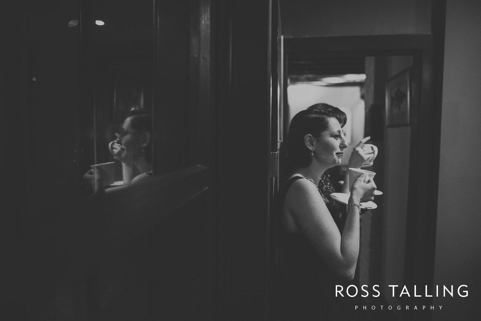 Louise & Matt UK Wedding Photography_0113