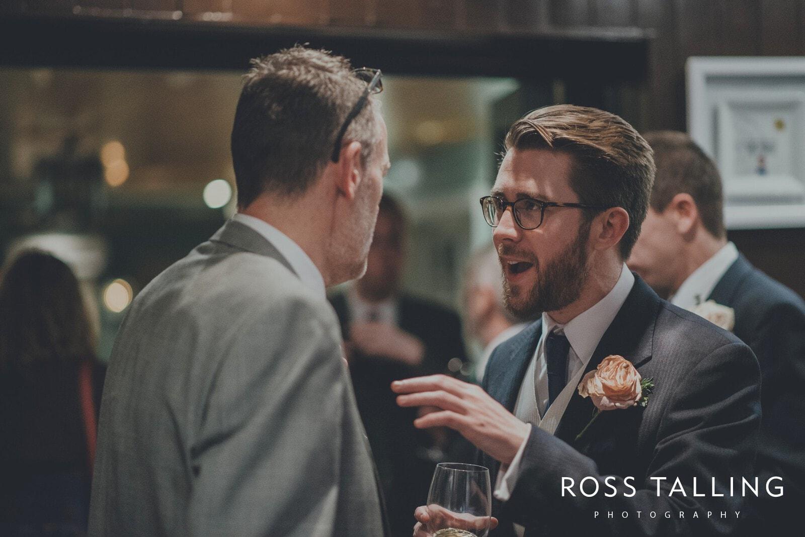 Louise & Matt UK Wedding Photography_0109