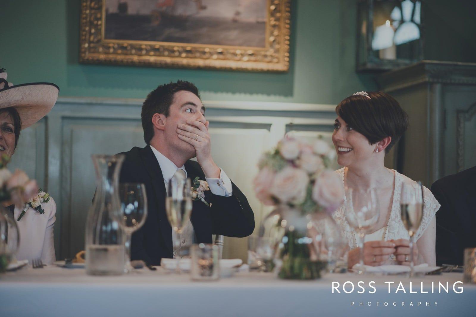 Louise & Matt UK Wedding Photography_0106