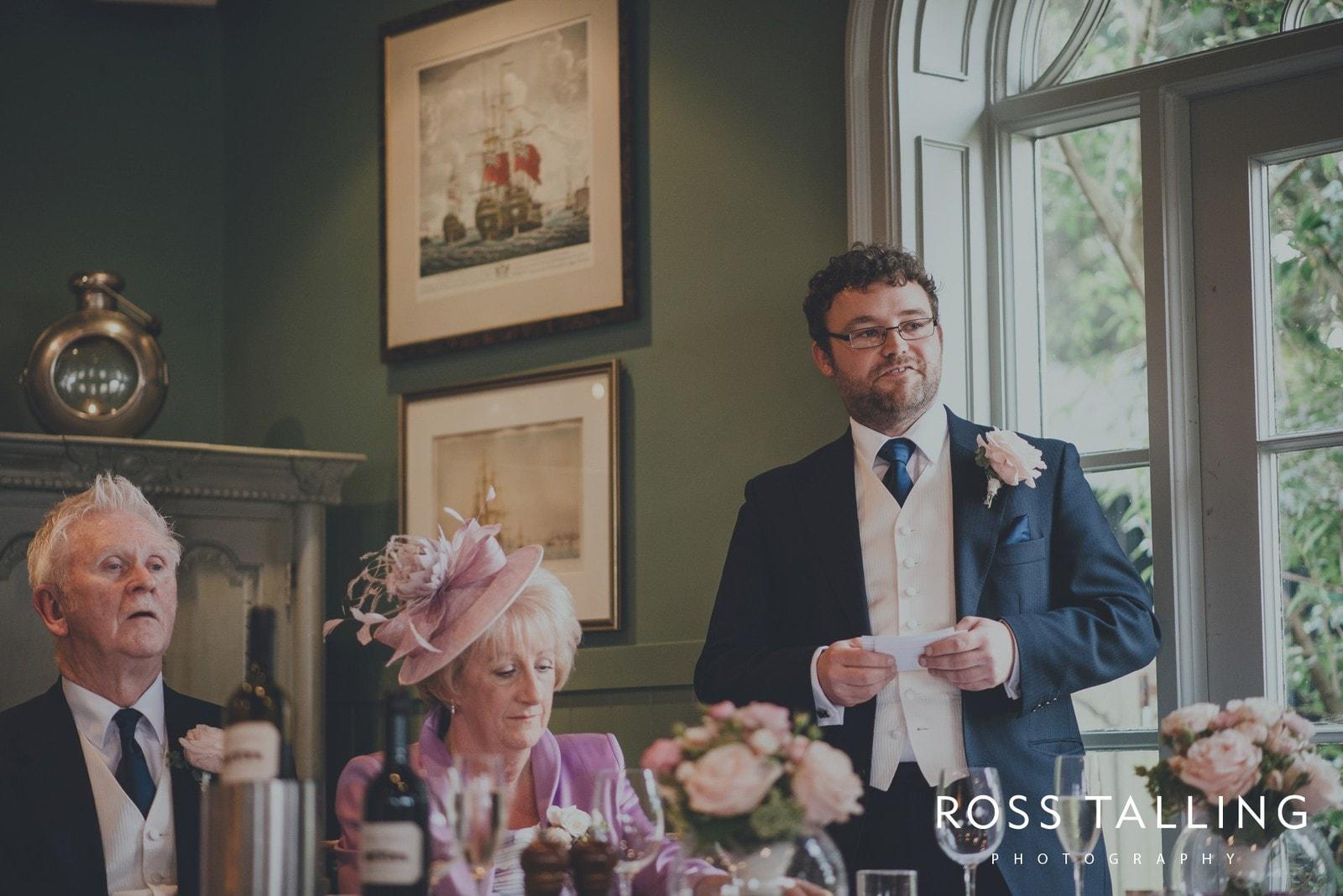 Louise & Matt UK Wedding Photography_0105
