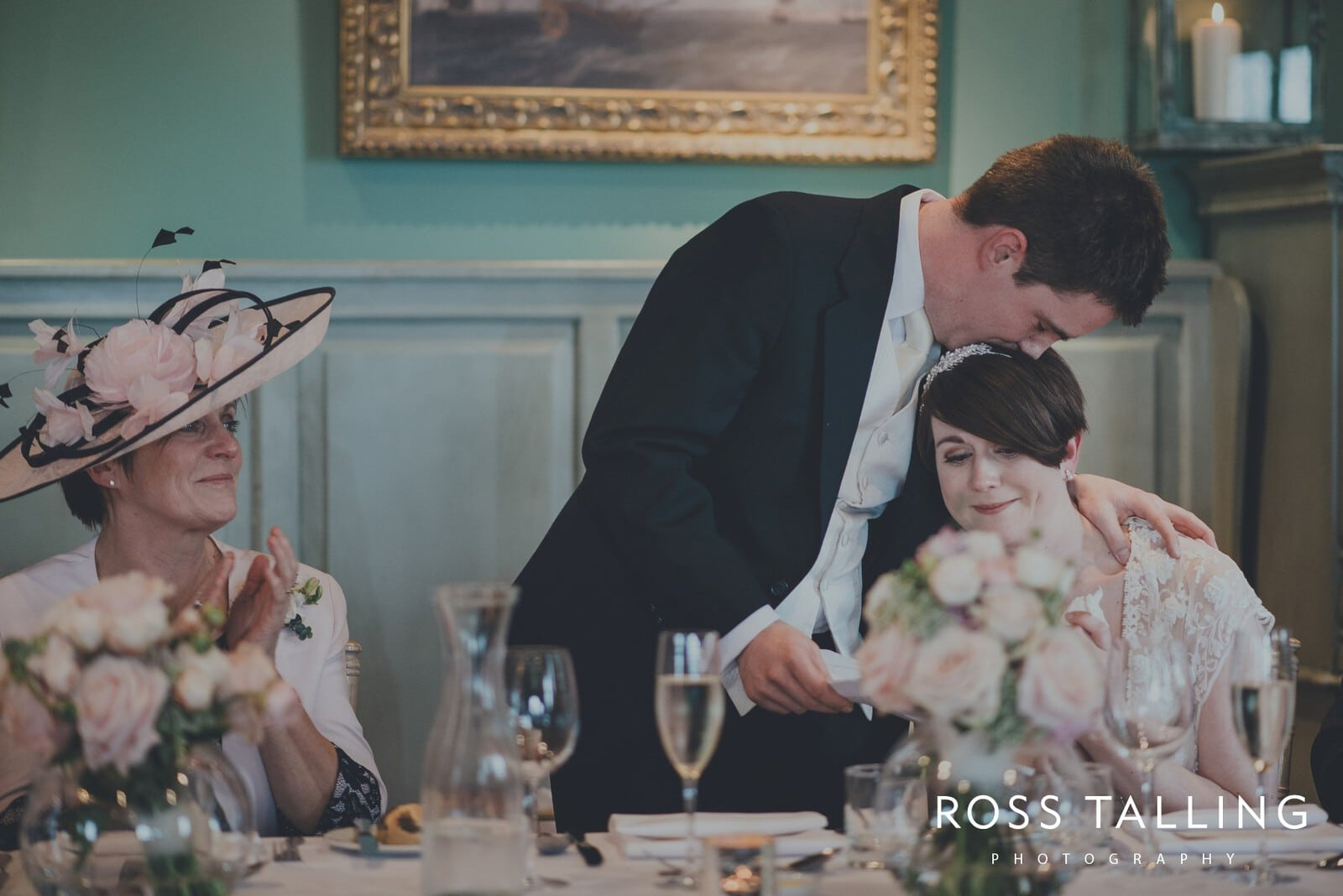 Louise & Matt UK Wedding Photography_0104