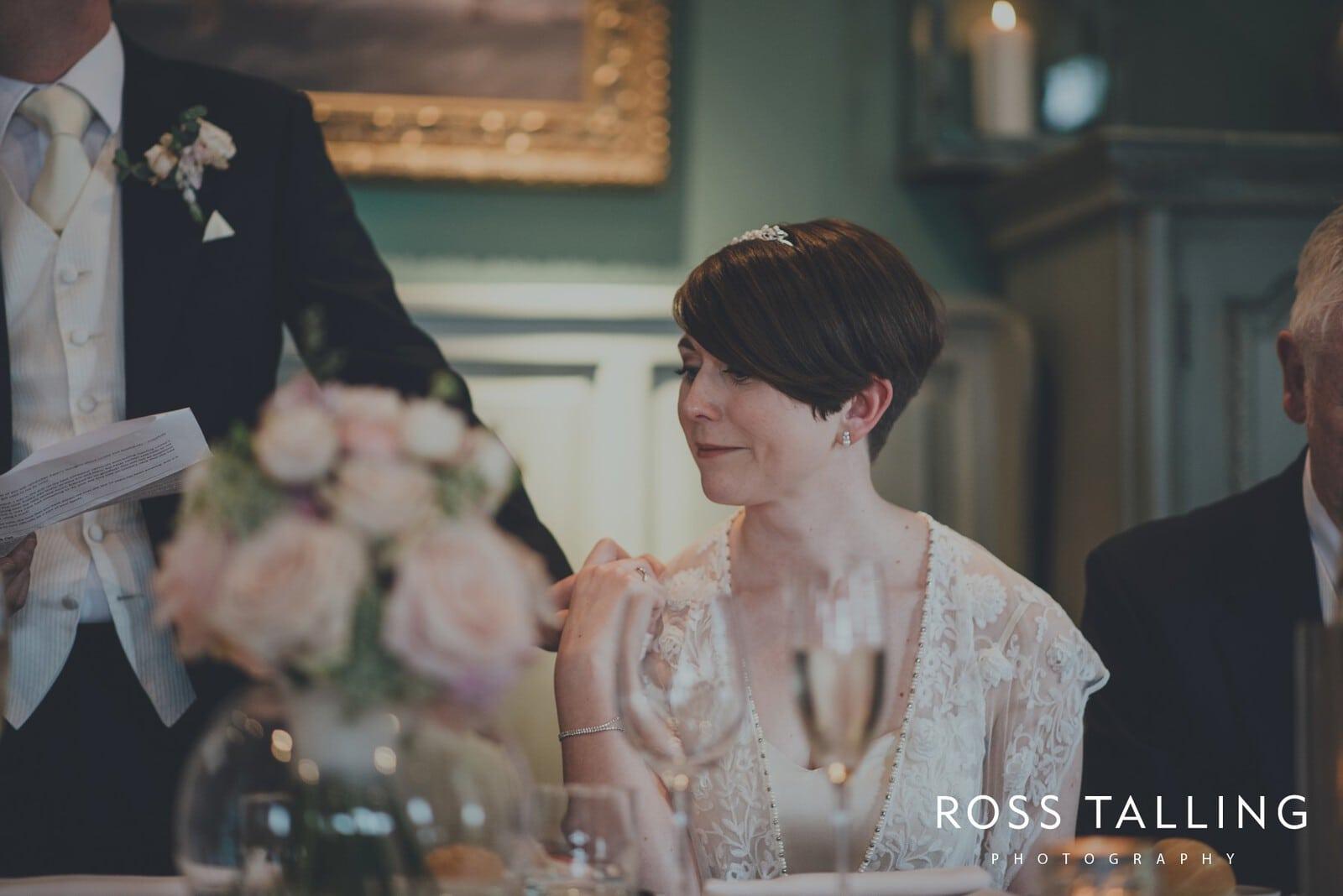 Louise & Matt UK Wedding Photography_0103