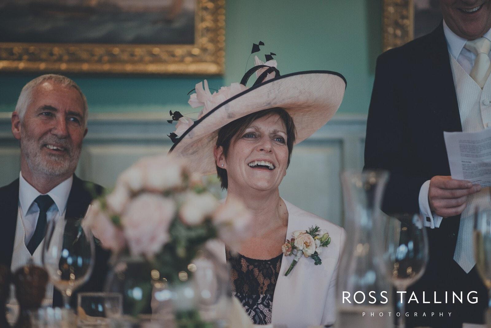 Louise & Matt UK Wedding Photography_0102