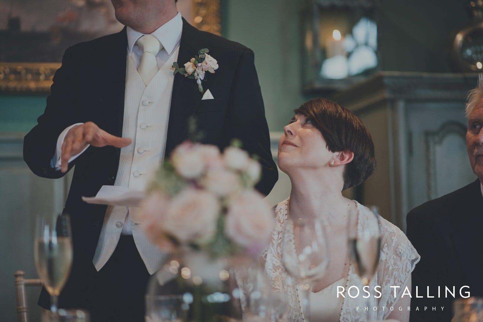 Louise & Matt UK Wedding Photography_0101