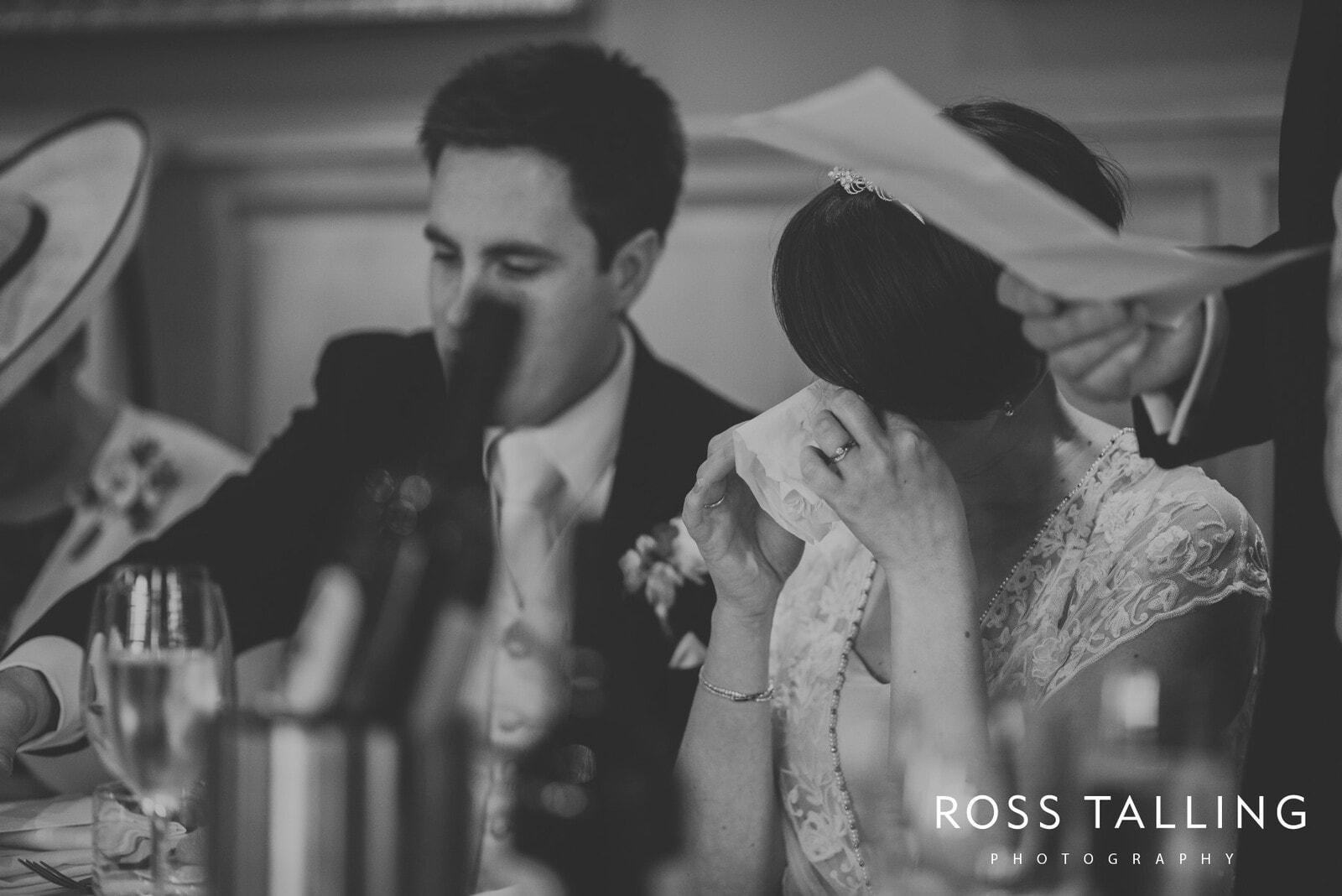 Louise & Matt UK Wedding Photography_0098