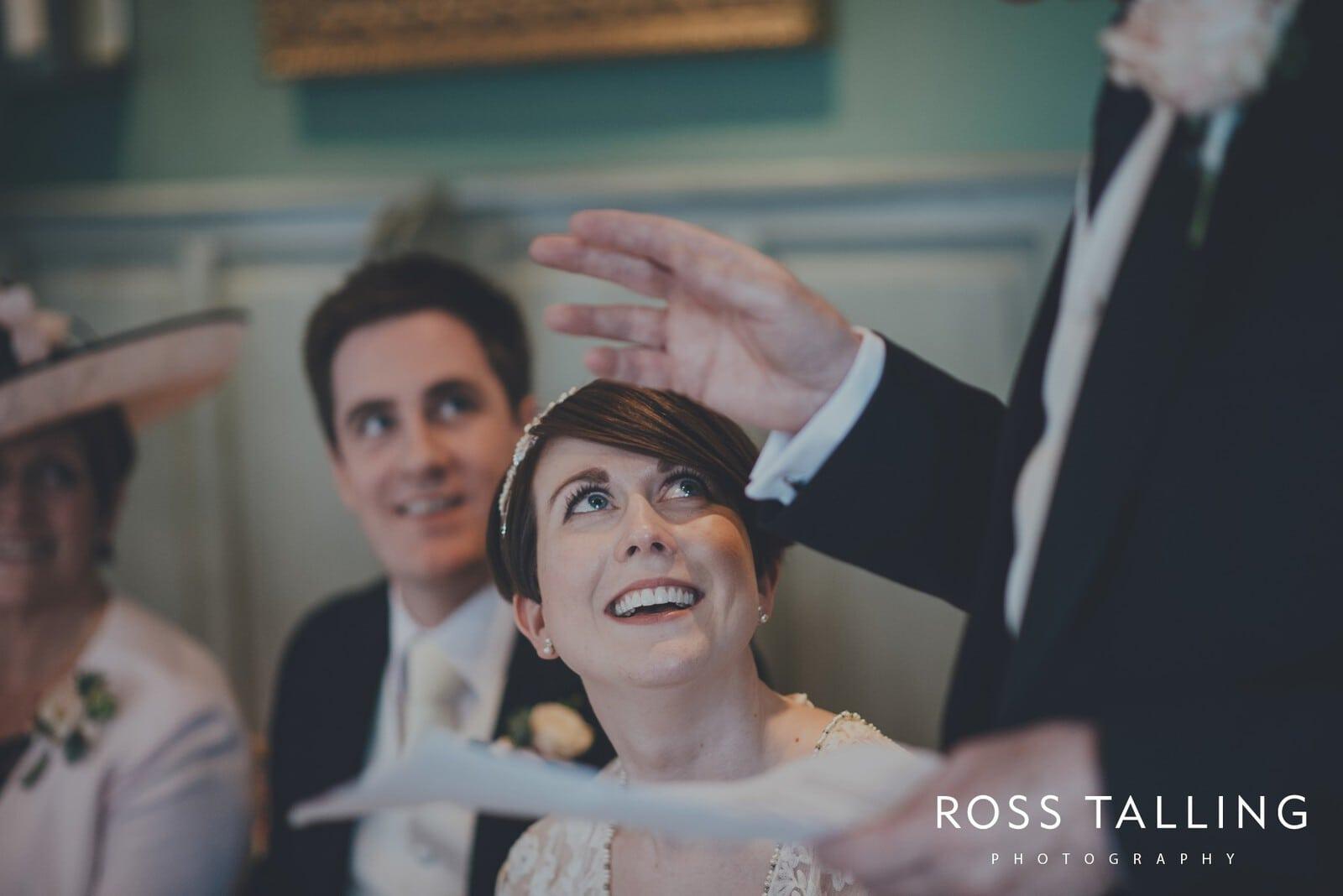 Louise & Matt UK Wedding Photography_0097