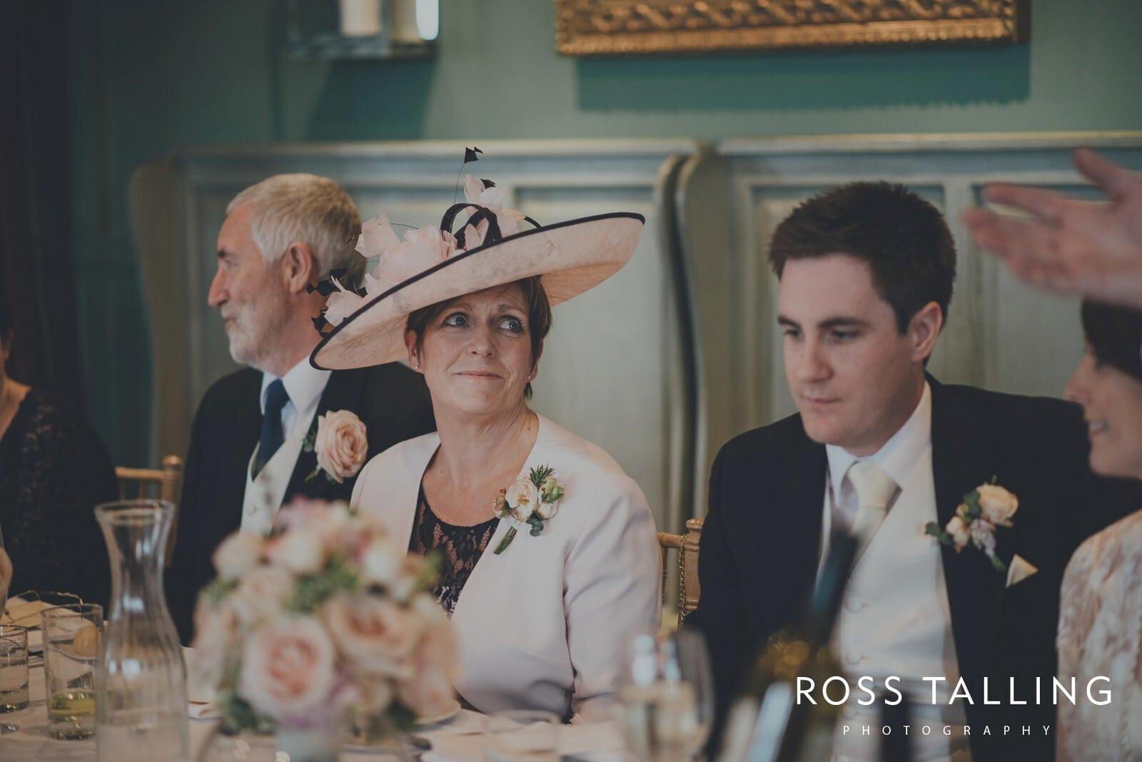 Louise & Matt UK Wedding Photography_0096