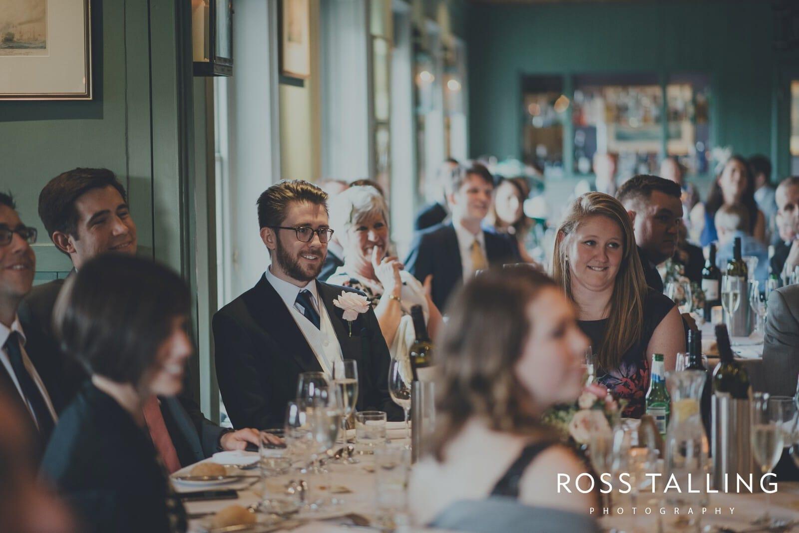 Louise & Matt UK Wedding Photography_0095