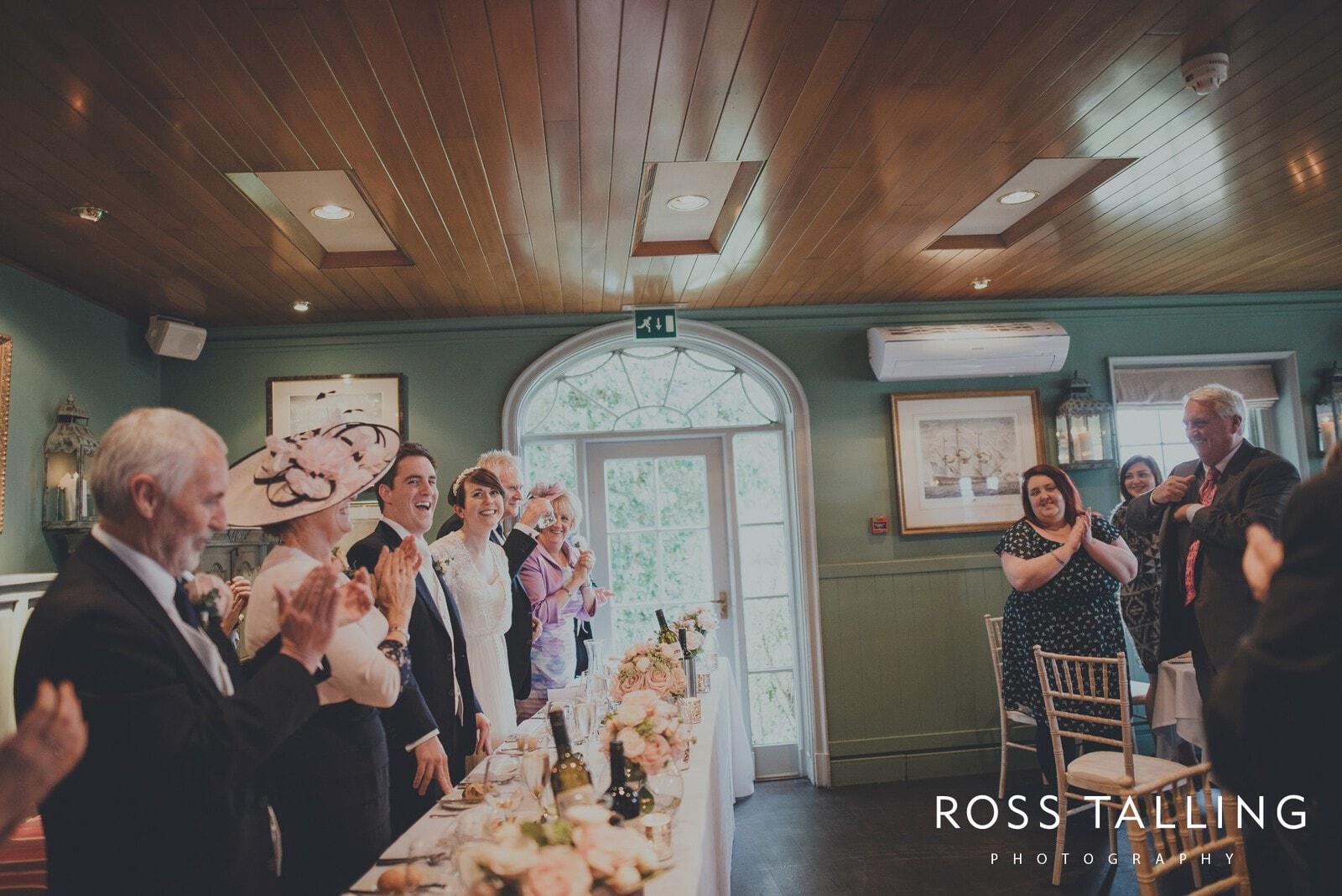 Louise & Matt UK Wedding Photography_0093