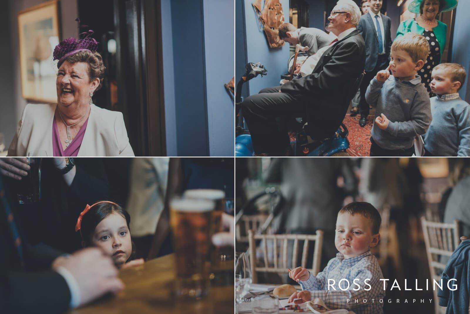 Louise & Matt UK Wedding Photography_0091