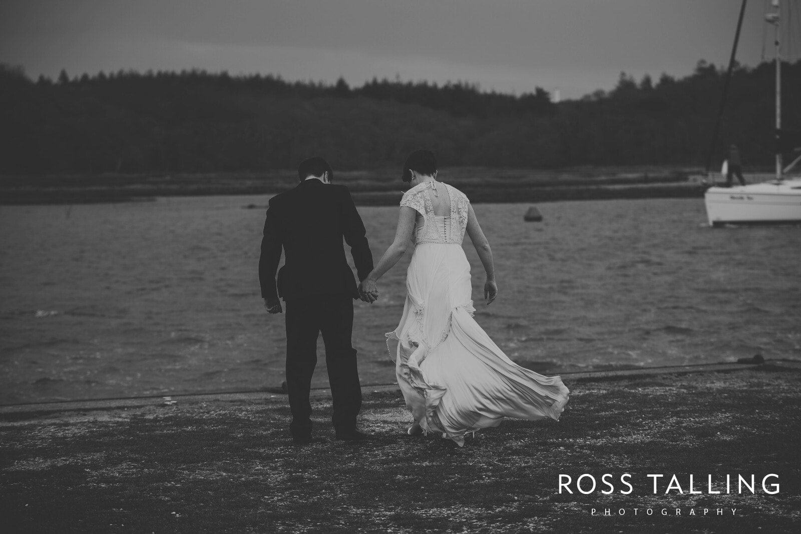 Louise & Matt UK Wedding Photography_0090