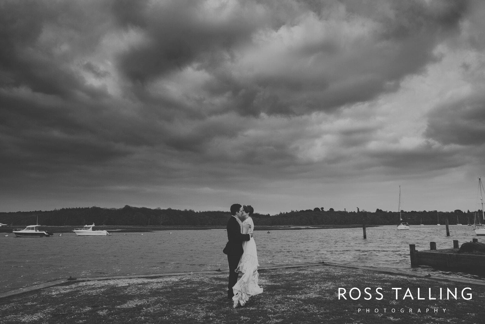 Louise & Matt UK Wedding Photography_0089