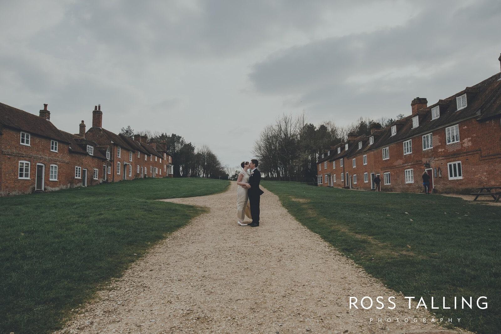 Louise & Matt UK Wedding Photography_0086