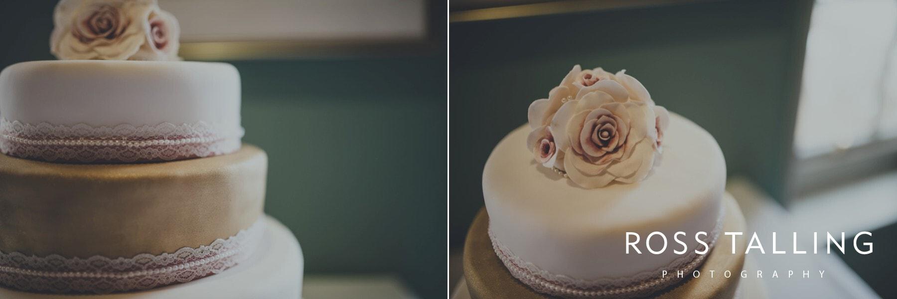 Louise & Matt UK Wedding Photography_0084