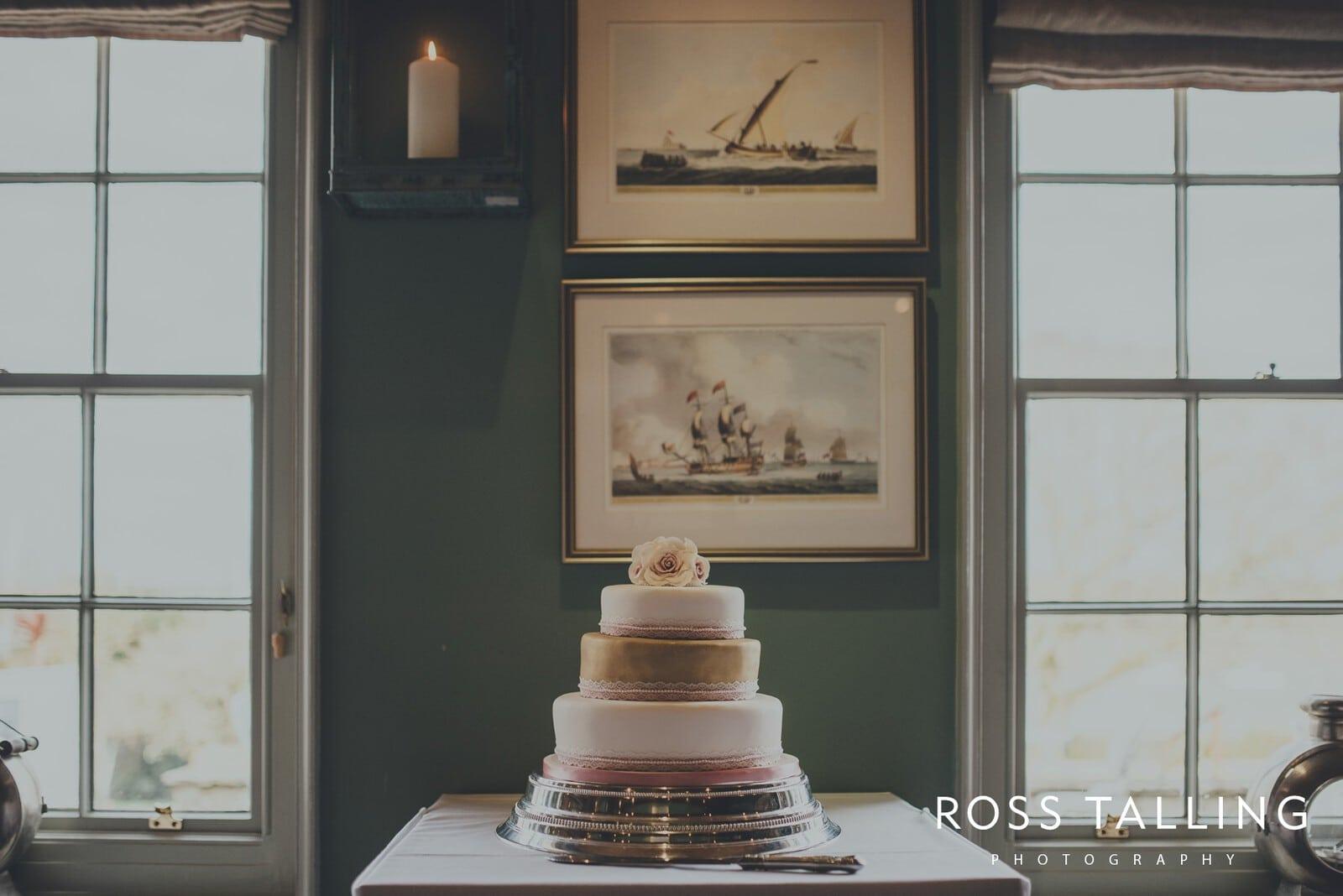 Louise & Matt UK Wedding Photography_0083