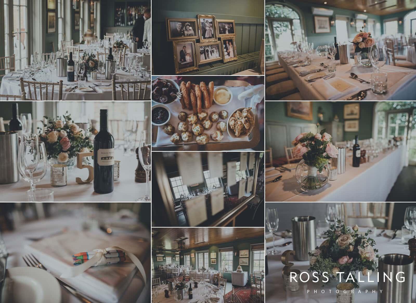 Louise & Matt UK Wedding Photography_0081