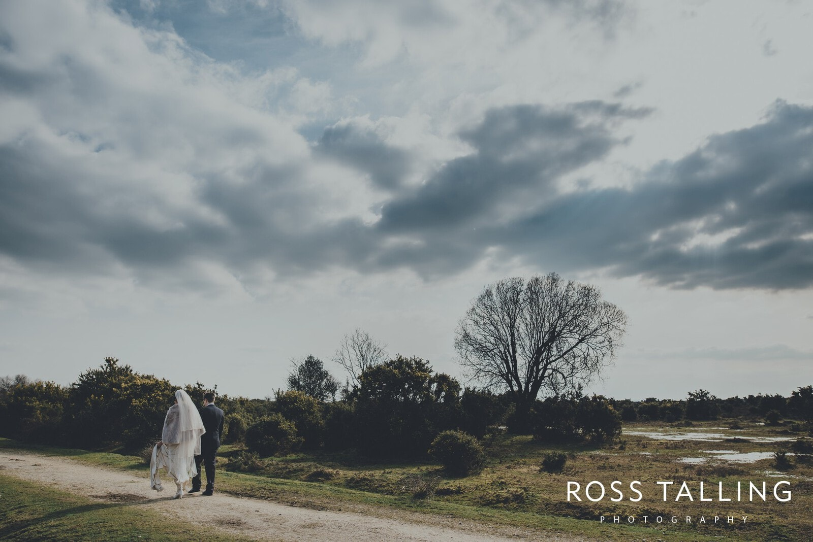 Louise & Matt UK Wedding Photography_0079