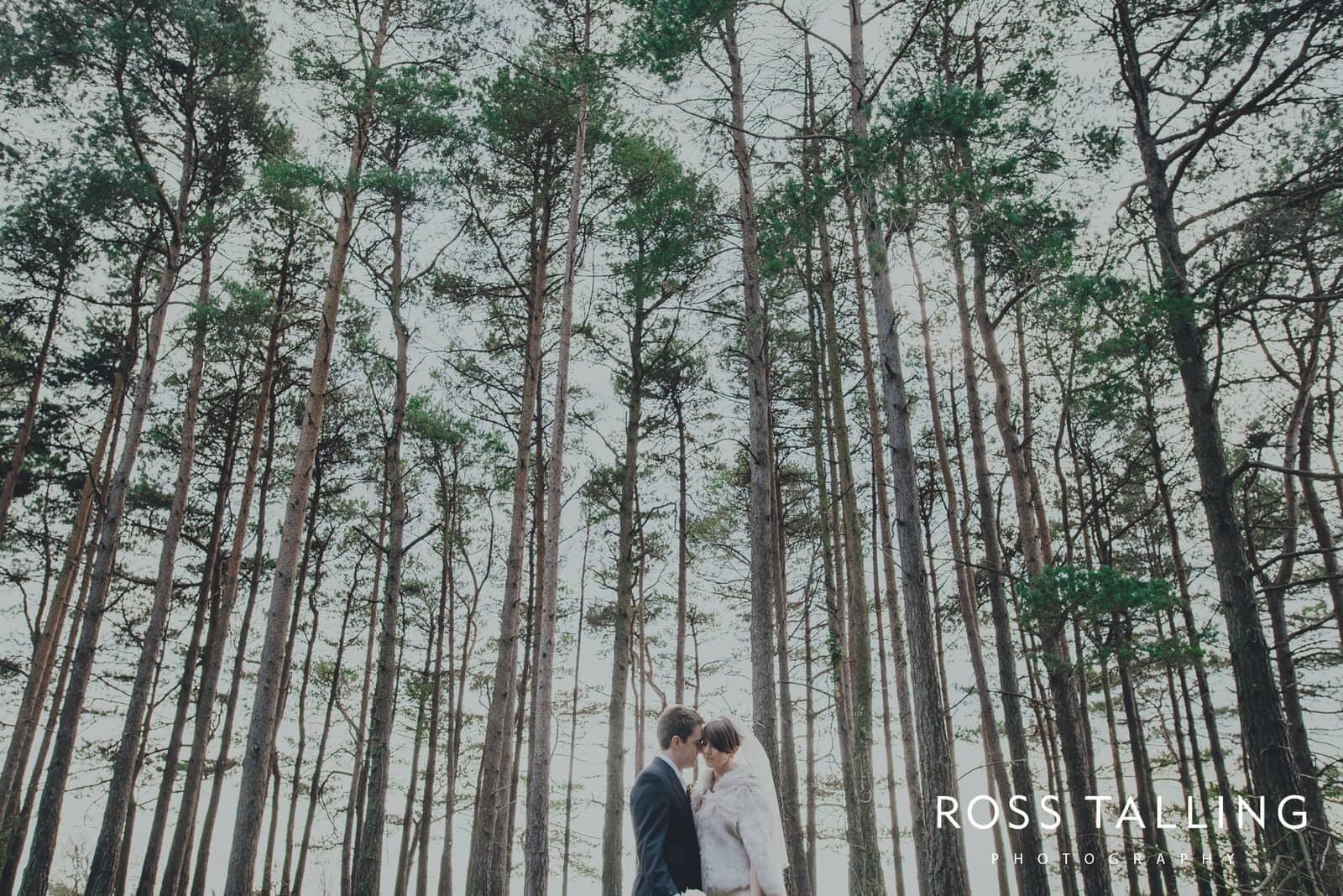 Louise & Matt UK Wedding Photography_0078