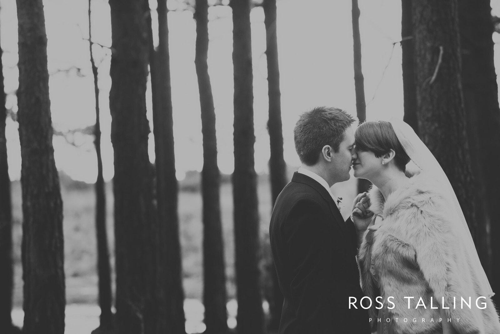 Louise & Matt UK Wedding Photography_0077