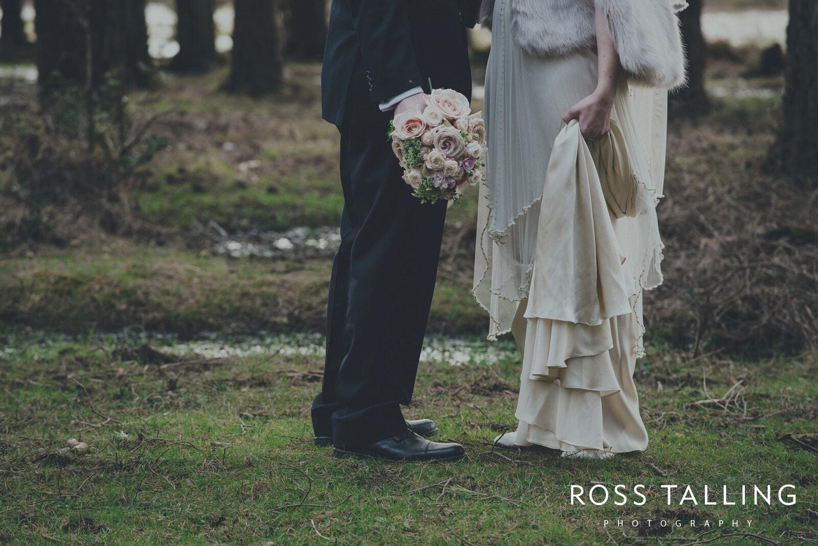 Louise & Matt UK Wedding Photography_0076