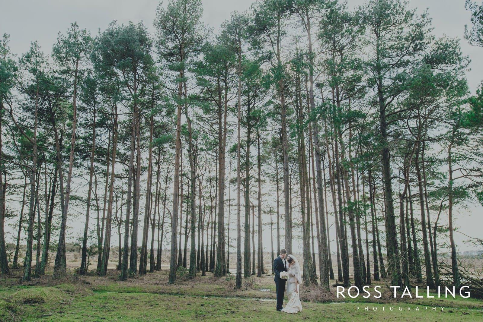 Louise & Matt UK Wedding Photography_0074