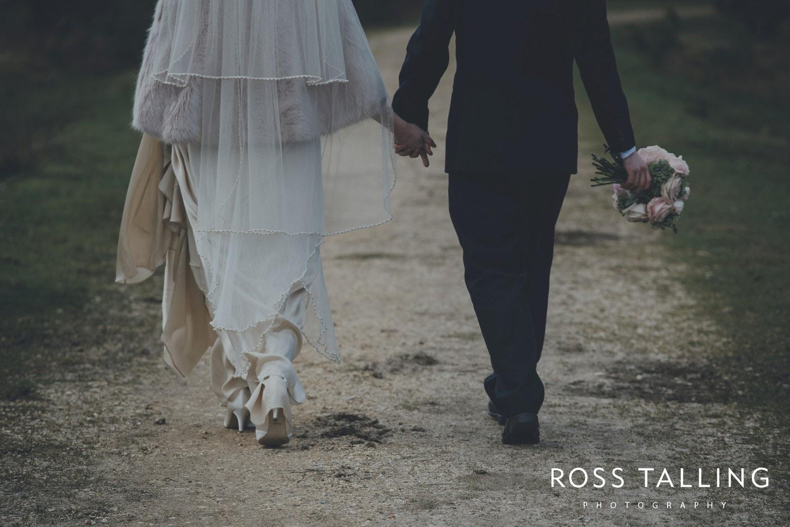 Louise & Matt UK Wedding Photography_0073