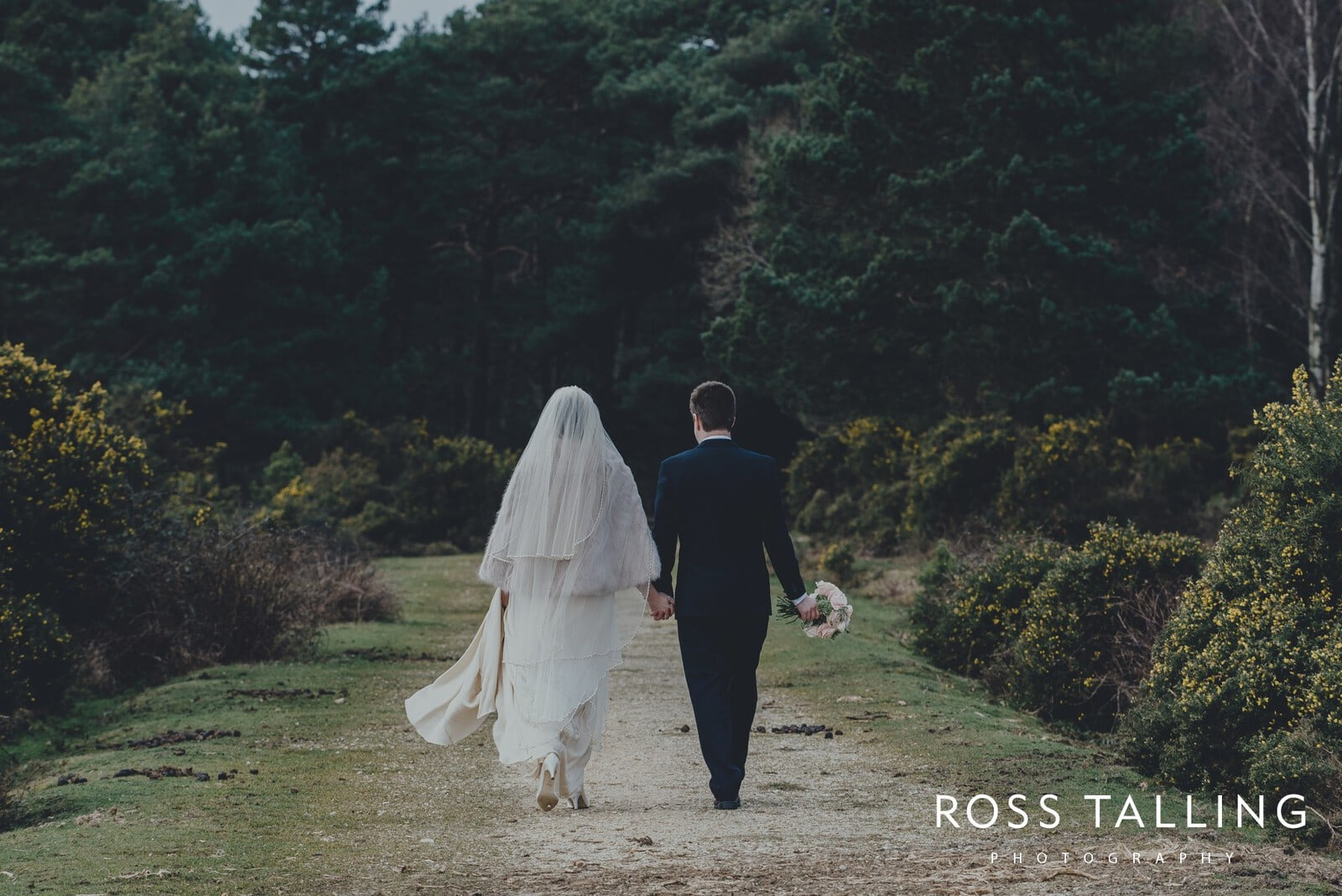 Louise & Matt UK Wedding Photography_0072