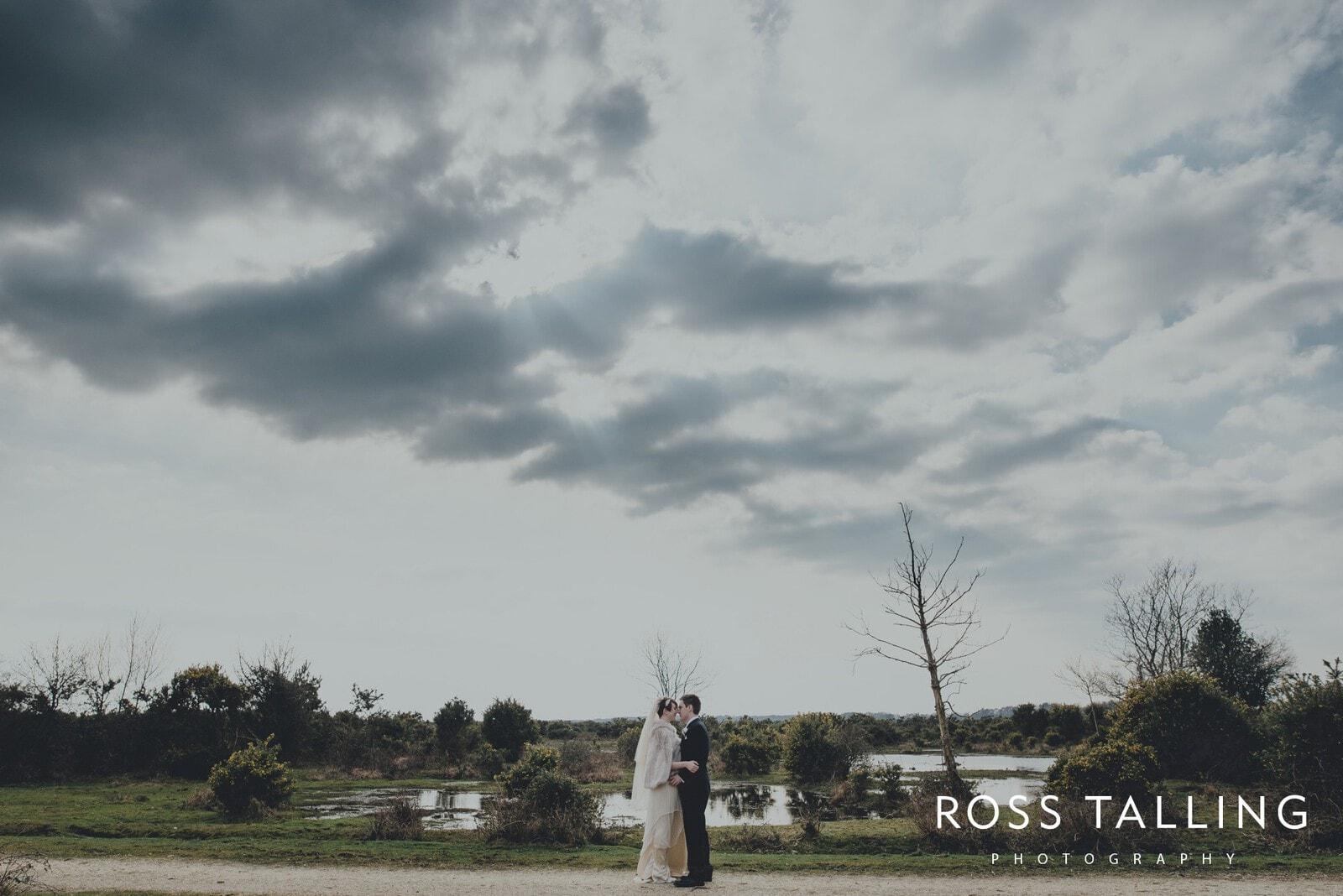 Louise & Matt UK Wedding Photography_0070