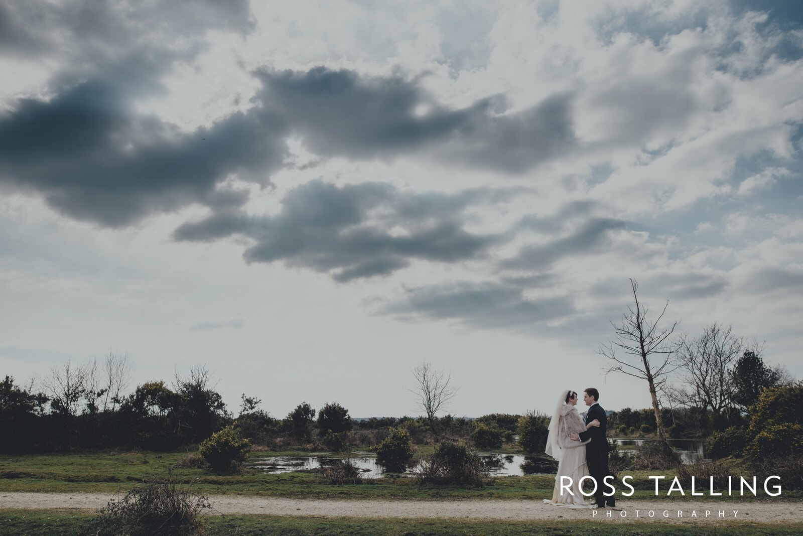 Louise & Matt UK Wedding Photography_0068