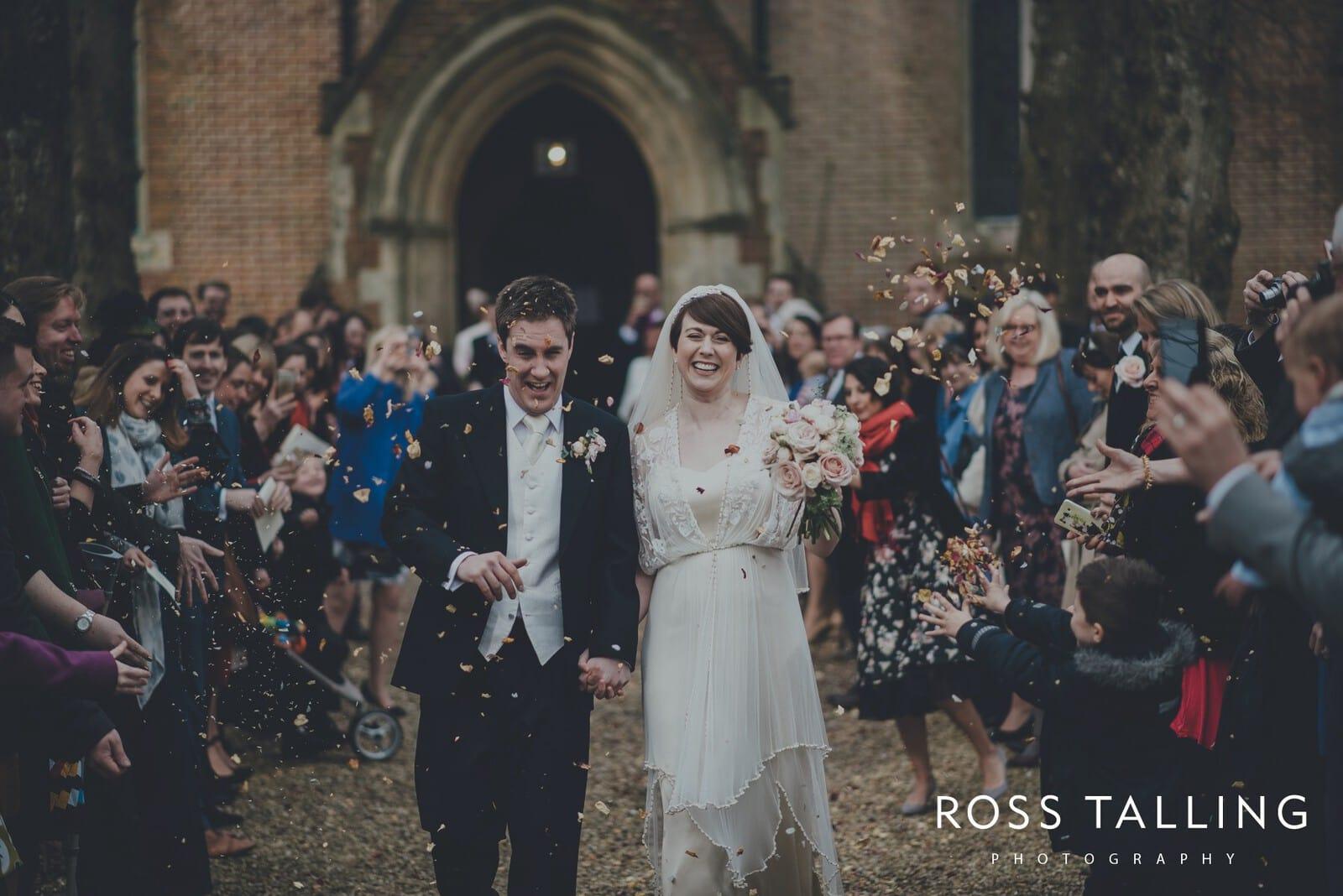 Louise & Matt UK Wedding Photography_0067