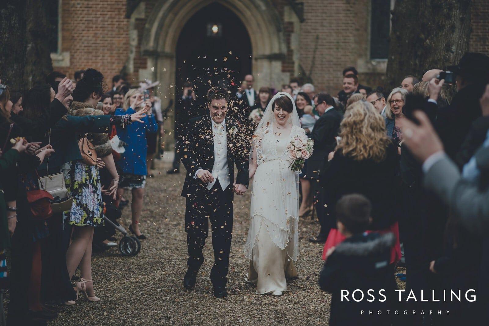 Louise & Matt UK Wedding Photography_0066