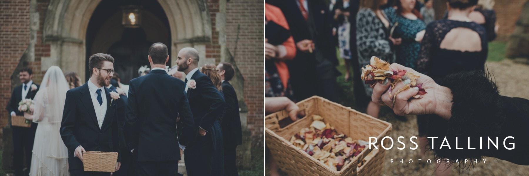 Louise & Matt UK Wedding Photography_0065