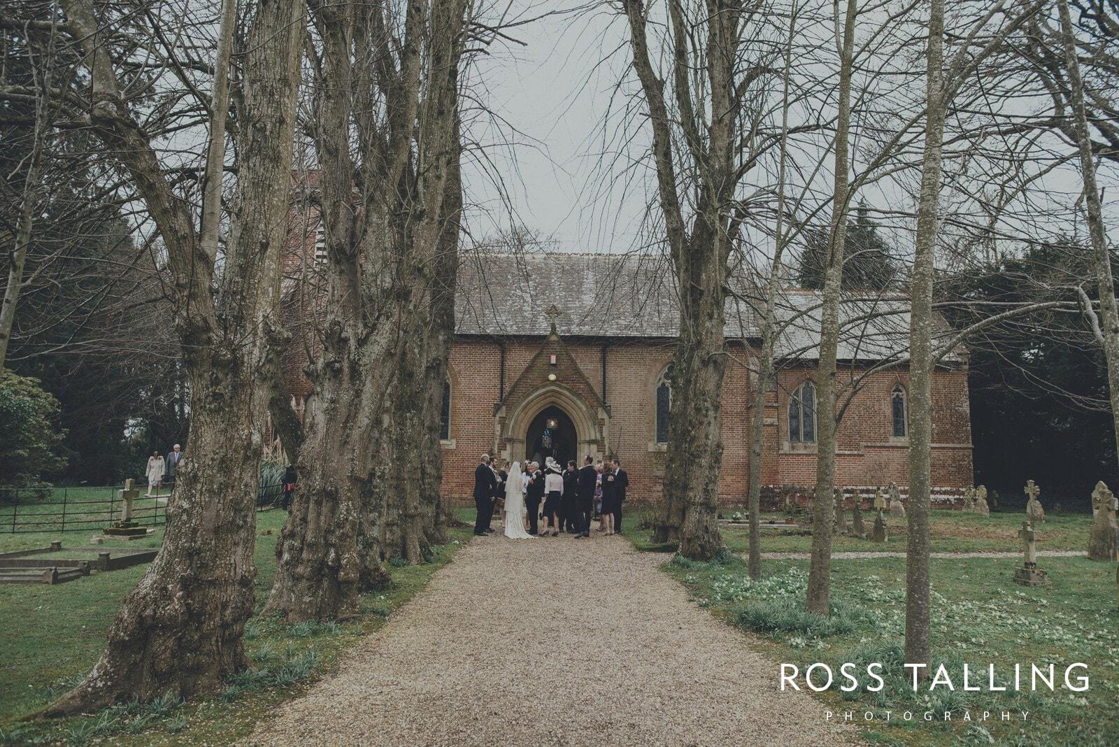 Louise & Matt UK Wedding Photography_0064